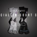 Stance продает необычные носки