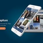 Tapiture — Pinterest для электронной коммерции