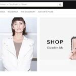 Tradesy – как продать старую одежду и обувь