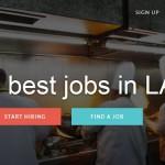 Workpop – поиск работы для временных и удаленных сотрудников