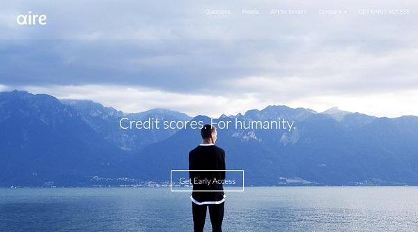 Кредитная история для студентов и экспатов