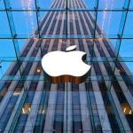 Apple получила патент на систему управления рекламой