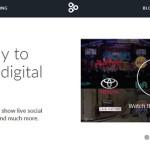 Enplug – платформа для рекламных щитов