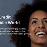 InVenture – микрофинансирование для финансовых услуг