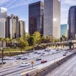 7 самых инновационных стартапов Лос-Анджелеса
