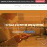 Retention Science – прогнозирование поведения клиентов