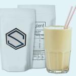 Soylent – новое слово в питании