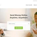 WorldRemit – бюджетная отправка денежных переводов