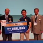 Лучшие азиатские биотехнологические стартапы