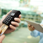 Adyen – платформа для обработки платежей