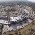 Apple делает революцию в строительстве