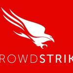 Google инвестирует $100 млн в CrowdStrike