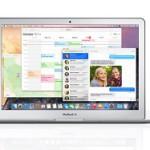 Duet Display – iPad может стать вторым экраном для ПК