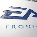 Основатель Electronic Arts пришел в компанию из Apple