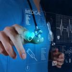 Новое программное обеспечение делает лечение рака доступнее