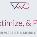 Wingify поможет оптимизировать сайт и повысить продажи