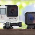 Приложение от GoPro позволит обрабатывать видео