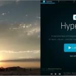 Сервис Hyperlax улучшит восприятие Instagram-контента