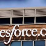 Основатель  Salesforce.com один год проработал в Apple