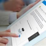 Подписать документы на смартфоне легко вместе с SignEasy