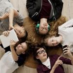 Instagram превращается в социальную сеть для американских подростков