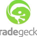 TradeGecko позволяет компаниям вести учет своих запасов