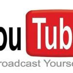 Маркетингу YouTube-канала нужно уделять большое внимание