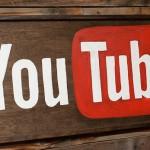 Типы контента, которые лучше всего востребованы на YouTube