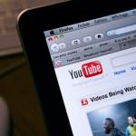 10 идей для канала на Youtube