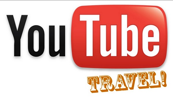 Youtube travel