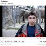 YouTube-зоопарки – весьма интересный формат