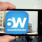 Приложение Wunderlist получило свою версию для Apple Watch