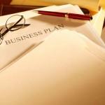 Самые перспективные направления малого бизнеса
