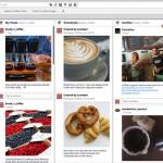 В Hootsuite можно планировать рекламную кампанию в Instagram