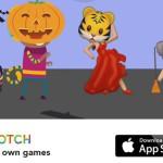 Hopscotch – учить программирование никогда не рано