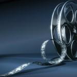 «Кино не для всех» иногда доступно только онлайн