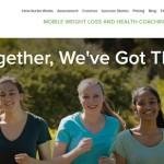 Kurbo Health –заботится о здоровье подростков