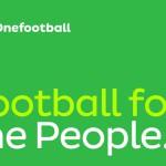 Onefootball – все о футболе на одной платформе