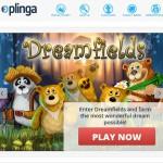 Игры немецкой компании Plinga не уступают разработкам Zynga