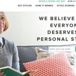 Share Some Style – советы по стилю для всех желающих