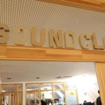 SoundCloud готова бросить вызов Apple Music в Европе