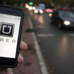 В 50 миллиардов долларов оценили Uber