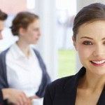 20 горячих стартапов, основанных женщинами