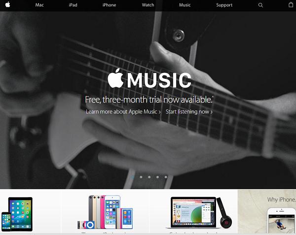 apple-com