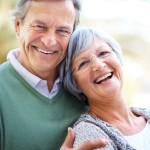Уход за пожилыми – перспективный бизнес