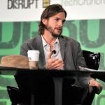 Селебритиз тоже могут быть инвесторами стартапов