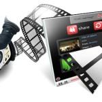 Популярный видеоконтент для потокового вещания