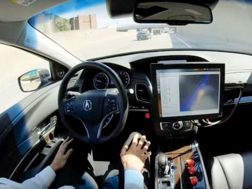 20150910-honda-autonomous-car