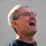 Apple заставит Samsung менять свои продукты