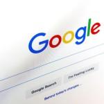 В 45 раз новый логотип гугла легче старого